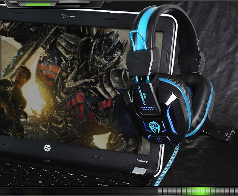 Canleen Stereo Bass Gaming Headphone that are Noise Canceling Canleen Stereo Bass Gaming Headphone that are Noise Canceling HTB1NB1vQXXXXXXxaFXXq6xXFXXXS