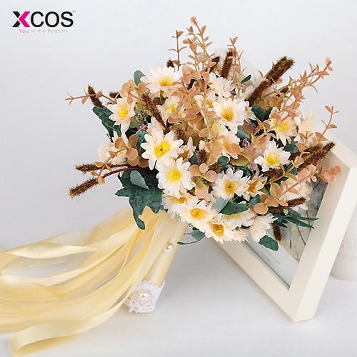 Elegant Cheap 2017 Warm Bridal Cape ivory White Winter Fur Coat ...