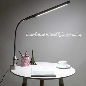 Top 10 Largest Nails Table Lamp List