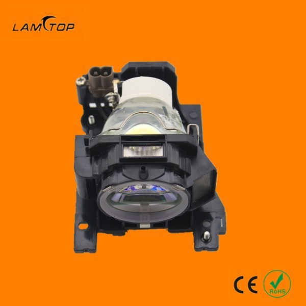 Compatible projector bulb / projector lamp with housing/cage  DT00893   fit for projector  ED-A101 / ED-A111 free shipping compatible projector bulb projector lamp with cage vt80lp fit for projector vt57