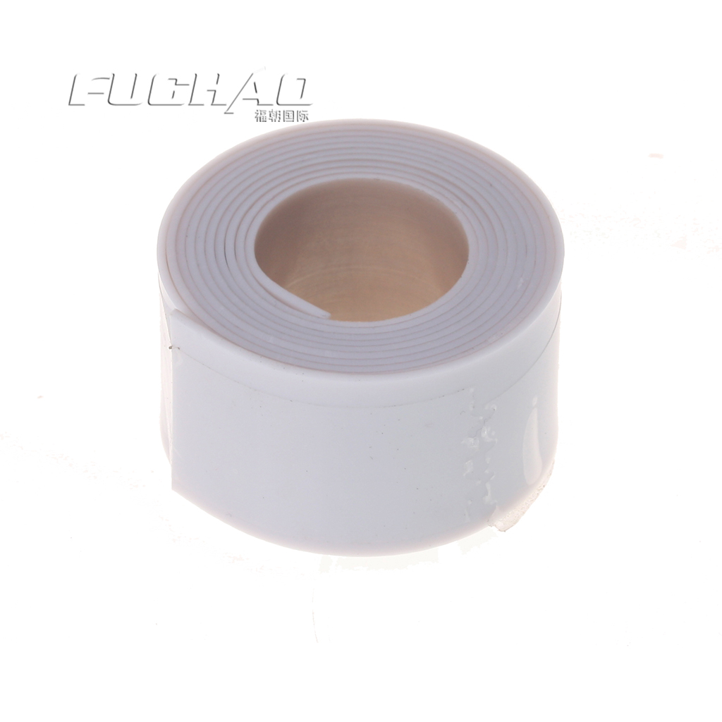 Sewing Machine Spare Parts Accessories High Quality Sewing Teflon Presser Foot Adhesive Tape  Christmas Gift Ideas