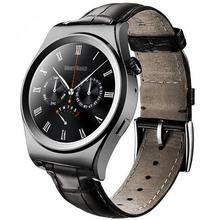 New Smart Watch X10 Smartwatch Gear S3 Heart rate Monitor Barometer Sports Watch Wearable devices for