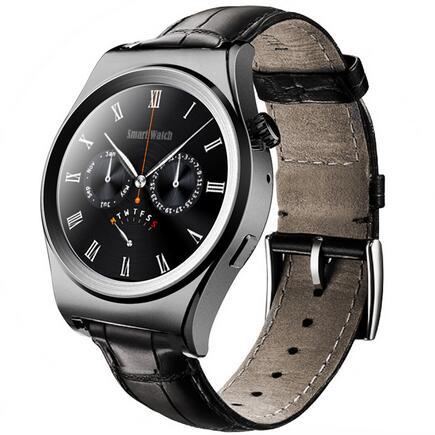New Smart Watch X10 Smartwatch Gear S3 Heart rate Monitor Barometer Sports Watch font b Wearable