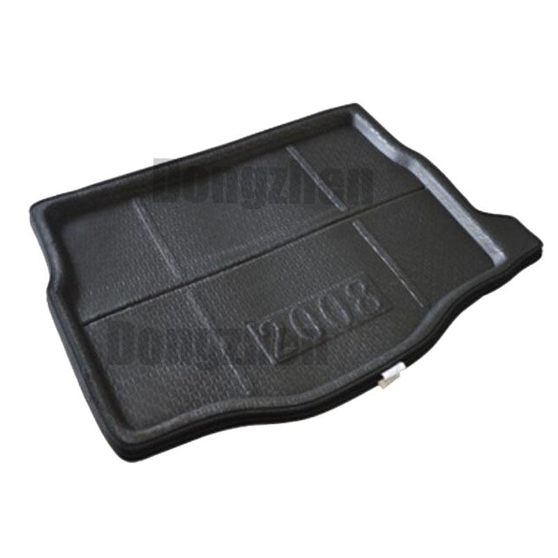 peugeot floor mats reviews - online shopping peugeot floor mats