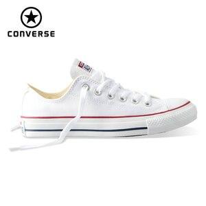 New Original Converse all star
