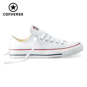 Converse Canvas Shoe...