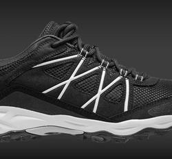 Xiaomi Mijia na zewnątrz buty do biegania las wodoodporne dno na mokro antypoślizgowe amortyzacja antypoślizgowe buty sportowe inteligentny 5