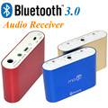 Brand New Bluetooth Audio Receiver 4.0 wireless audio receiver board module for Car Audio Speakers Bluethooth Refit-10000723