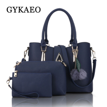 Designer Leather Female Hand Bags Handbags Women Famous Brands 2018 Ladies Shoulder Bags Sac A Main Femme De Marque Bolsos Mujer
