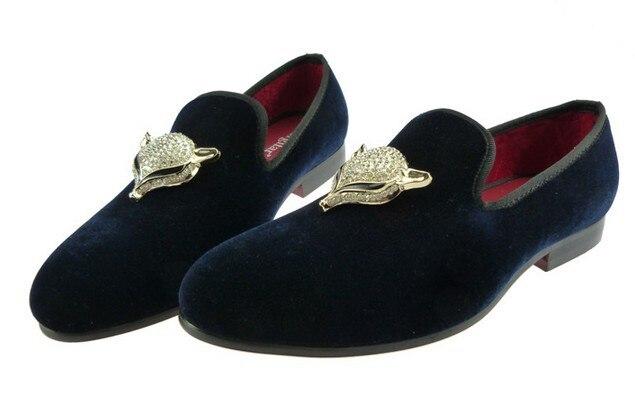 Jones Wedding Shoes