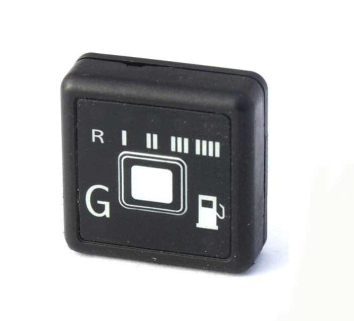 LPG CNG 48Pin ECU <font><b>MP48</b></font> Switch OBD D06MINI 2568D Swtich for Injection System image