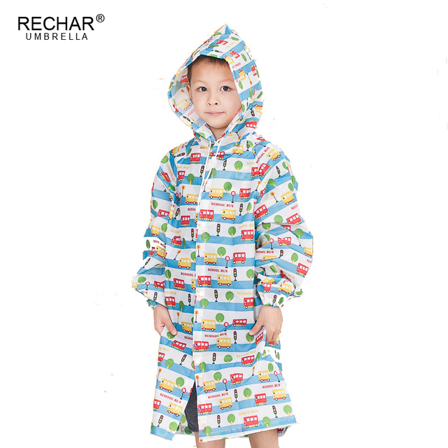 c7997bf8b Raincoat for 1 year old