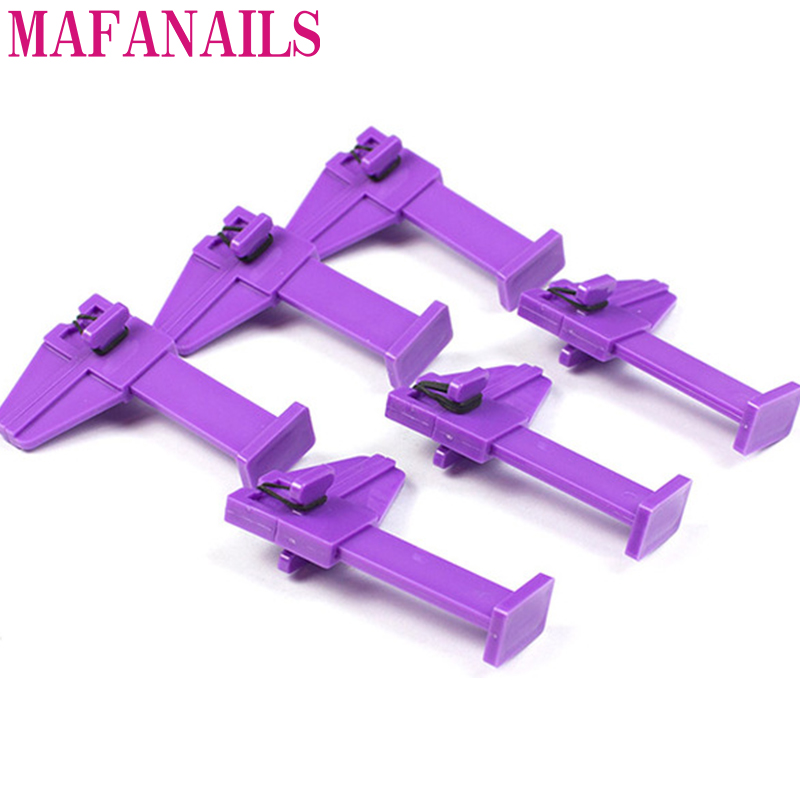 Φ_Φ New! Perfect quality pinching tool and get free shipping