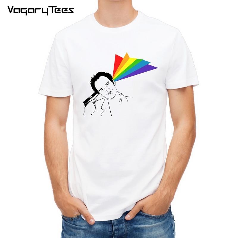 2018-quentin-font-b-tarantino-b-font-t-shirt-reservoir-dogs-pulp-fiction-print-fashion-original-design-casual-tshirt-t-shirt