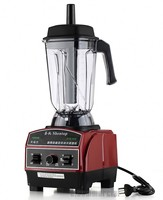 Heavy Duty Professional Blender Commercial Or Home Use Food Mixer Juicer Food Processor