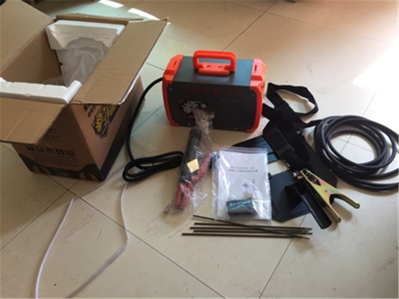 Hot-Selling-HUFENG-welder-IGBT-Portable-Welding-Inverter-MMA-ARC-ZX7-200-welding-machine(2)