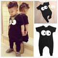 Baby Rompers Children Autumn Clothing Set Newborn Baby Clothes Cotton Baby Rompers Short Sleeve Baby Girl Clothing Jumpsuits