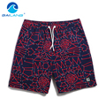 Gailang Brand Mens Shorts Summer Beach Swimwear Men Boardshorts Board Short Quick Dry Swimsuits Man Jogger Trunks