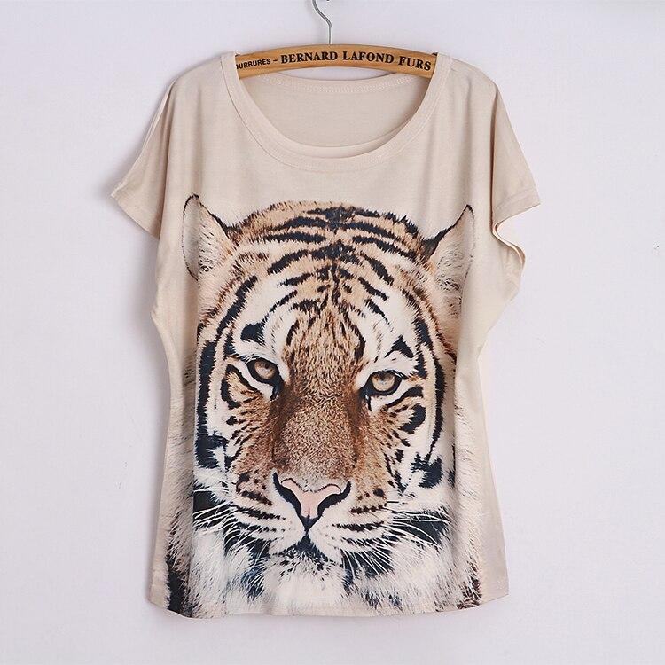 Aliexpress.com : Buy latest summer fashion woman t shirts 3 d Sexy ...