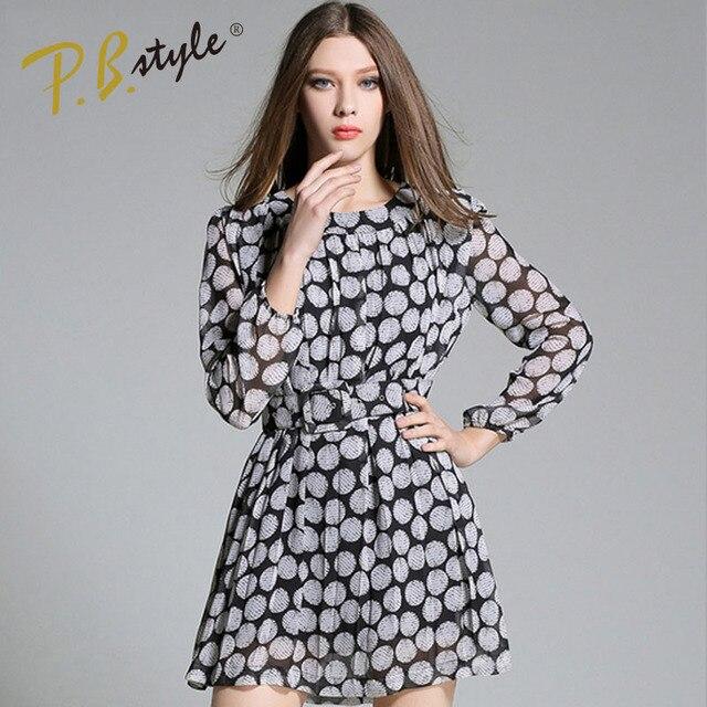 f00e336a3 vestidos casual aliexpress