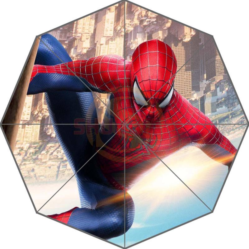 Hot Koop Custom Amazing Spider Man Volwassenen Universele Ontwerp - Huishouden