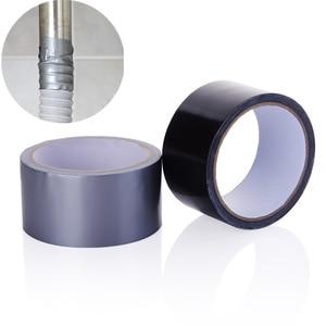 9 Meter adhesive tape leakage