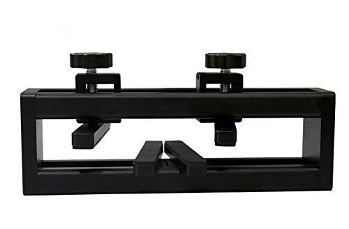 Original gTool Bending Correction Repair Tool Strightens Bent Back for iPhone 8 5 5S 6 6 Plus 7 PanelPress Repair Tool
