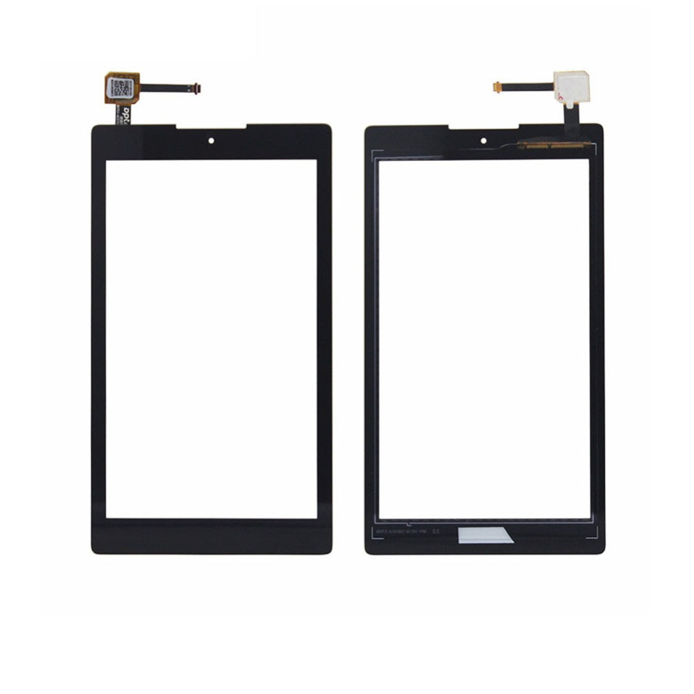Asus Original Z170MG Touch Screen Digitizer Glass Lens Panel Repair For ASUS ZenPad C 7.0 Z170MG Z170 MG Tablet Touch panel