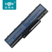 HSW Battery For Acer  Emachines D525 D725 E525 G630 AS09A31 laptop computer battery