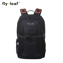 лучшая цена Flyleaf  FL-360# Camera Bag Camera Backpack DSLR Camera Bag Waterproof Soft Shoulders Bag Men Women Backpack For Canon/Nikon