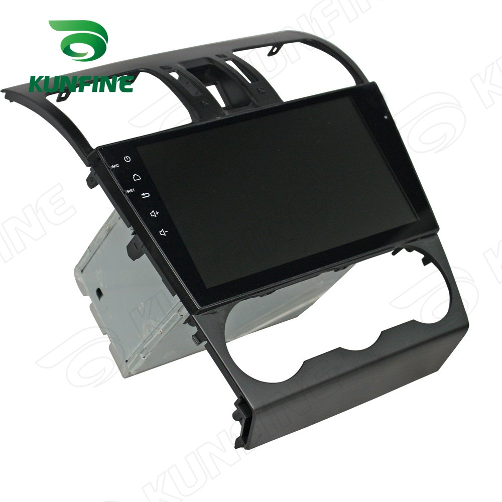 Car dvd GPS Navigation player for Subaru Forester 2014 C