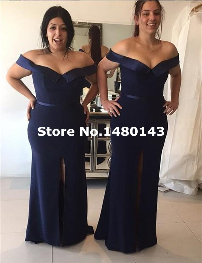 Plus size navy blue bridesmaid dresses fashion dresses plus size navy blue bridesmaid dresses ombrellifo Images
