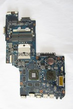 Free shipping For C855 L855 C850 H000051780 Laptop Motherboard Non-integrated Fully Tested and working perfect