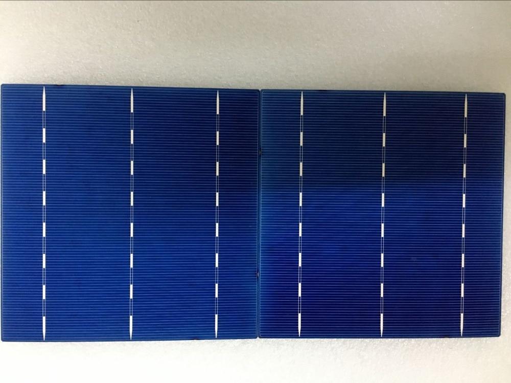 0.15*1.6mm 804 feet Tabbing Wire ,Solar Cell Soldering Wire,Solar ...
