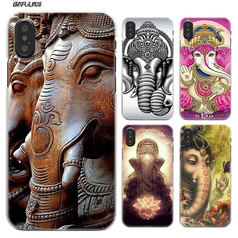Cellphones & Telecommunications Logical Maiyaca Moon Spells Makeup Transparent Cover Case For Apple Iphone 8 7 6 6s Plus X 5 5s Se 5c 4 4s Cover Xs Xr Xsmax Punctual Timing