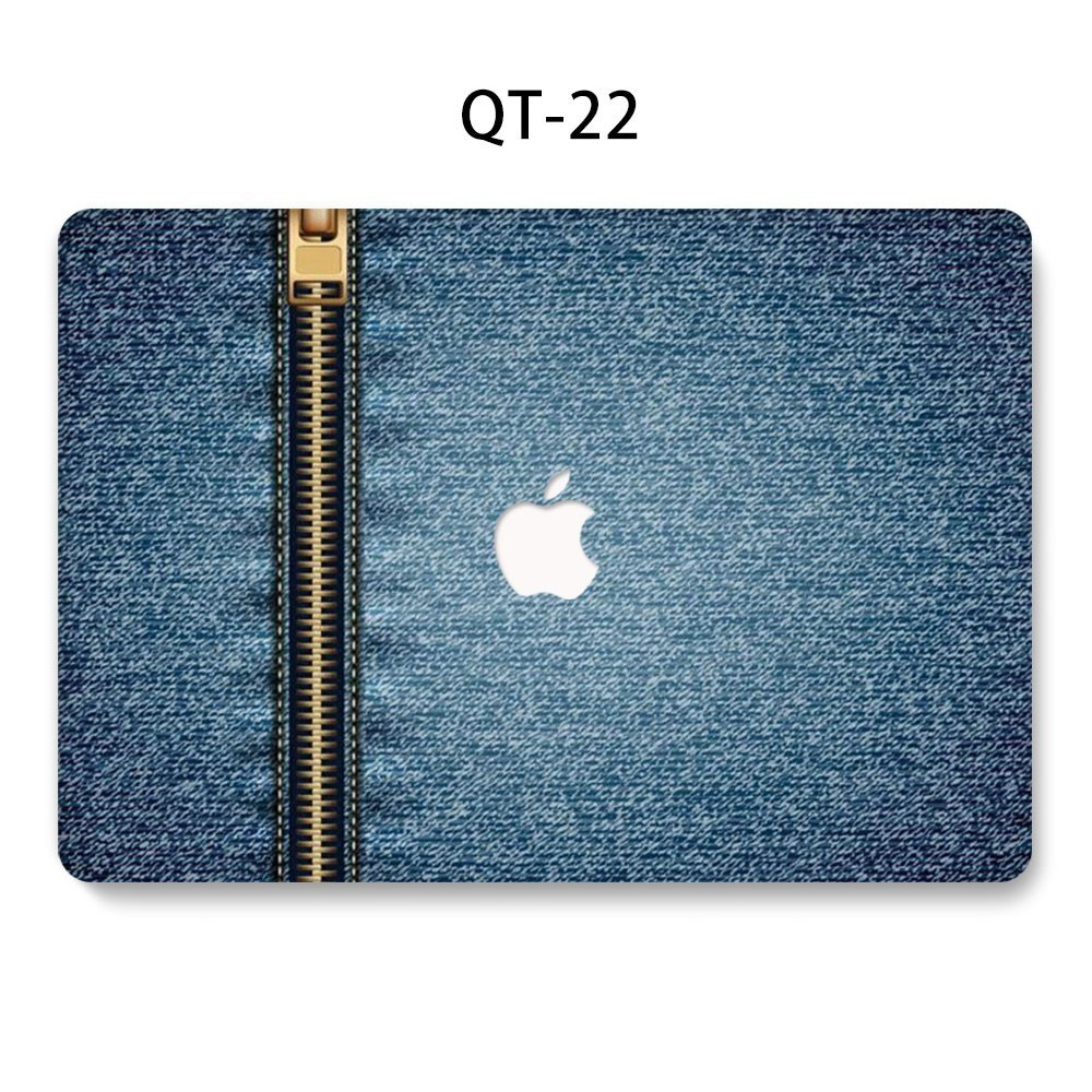 Image 4 - Hot For Laptop Sleeve MacBook Case Notebook Cover Tablet Bags For MacBook Air Pro Retina 11 12 13 15 13.3 15.4 Inch Fasion Torba-in Laptop Bags & Cases from Computer & Office
