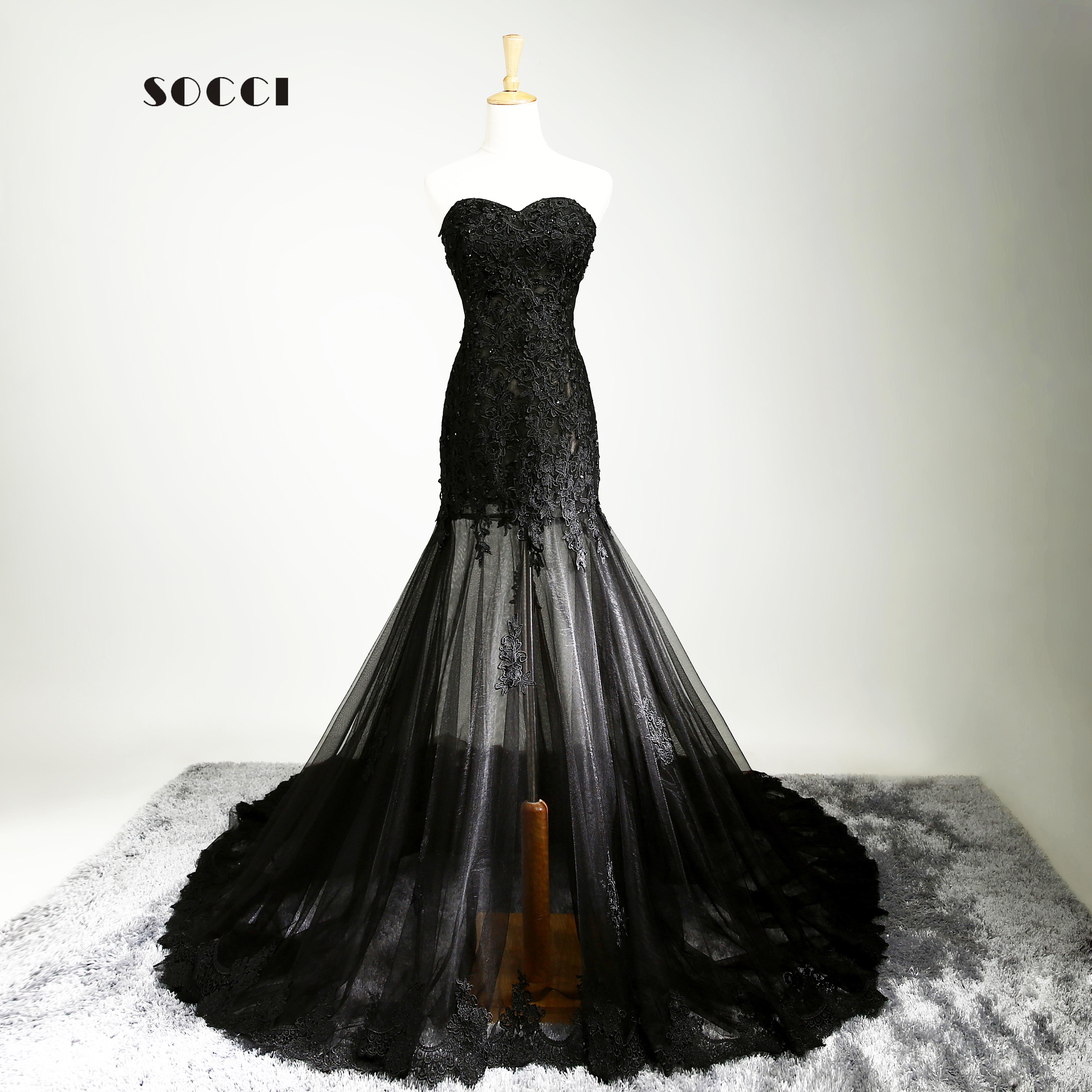 Popular French Formal Dresses-Buy Cheap French Formal