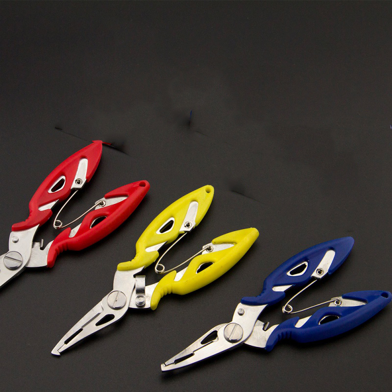 Fishing-Plier-Scissor-Braid-Line-Lure-Cutter-Hook-Remover-Tackle-Tool-Cutting-Fish-Use-Tongs-Scissors (1)