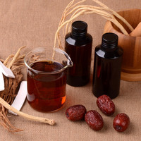 Chinese kruidengeneeskunde wratten acne behandeling spikkels sproeten verwijderen serum toner 1000 ml verzending