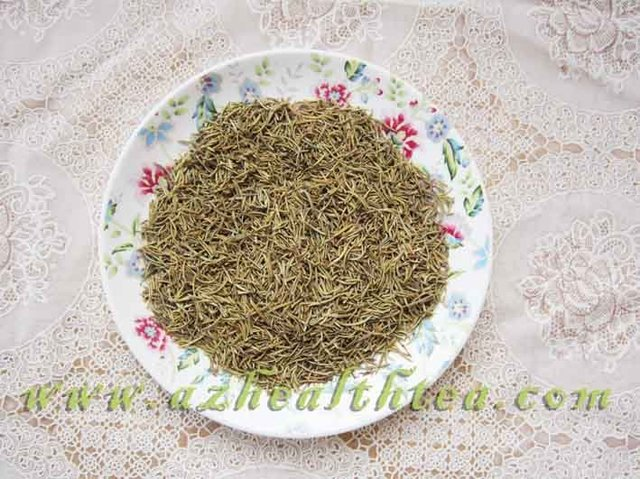 Wholesale 50g Chinese Organic Women Herbal Tea Rosemary Tea With Bags
