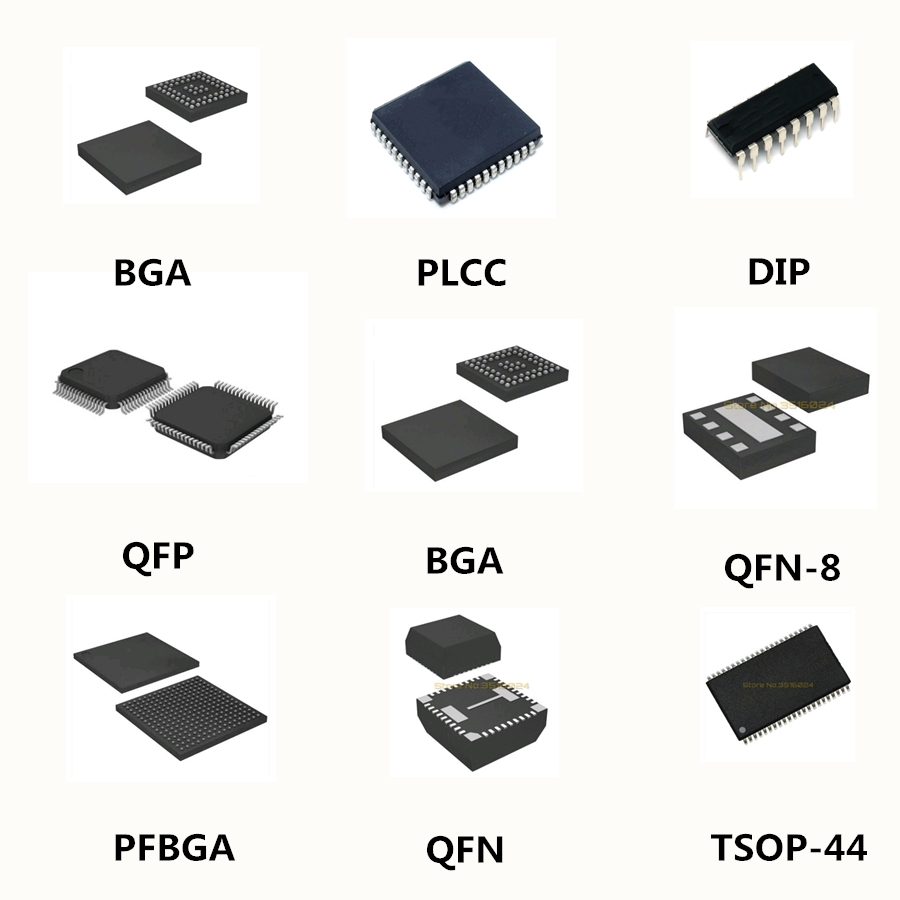 2pcs/lot ADSP-BF533SBB500 BGA IC Quality Guarantee Free Shipping free shipping hfbr 1414tz dip ic 5pcs lot