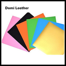 10 Colors 10 Inch *12 Inch  Heat Transfer Vinyl Paper Sheets
