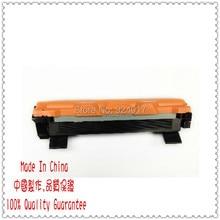 Reajuste Del Toner Para Brother HL-1110R DCP-1510R MFC-1810R MFC1815R Impresora Para Brother TN1070 TN1075 Recarga de Tóner de Impresora Láser