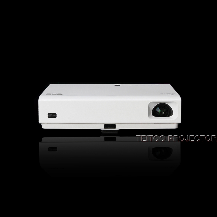 welcome video songs 1080p hd projector