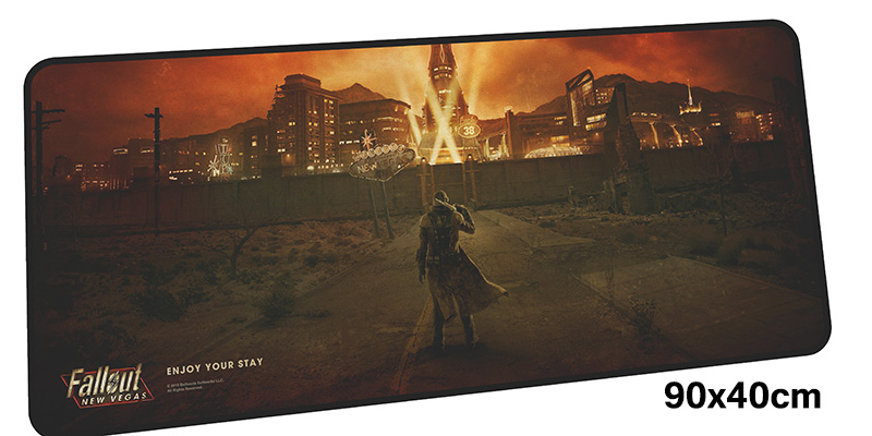 maiyaca league of legends mouse pad locked edge pad to mouse notbook computer mousepad 90x30cm gaming padmouse gamer best seller fallout mouse pad gamer 900x400mm notbook mouse mat large gaming mousepad large best seller pad mouse PC desk padmouse