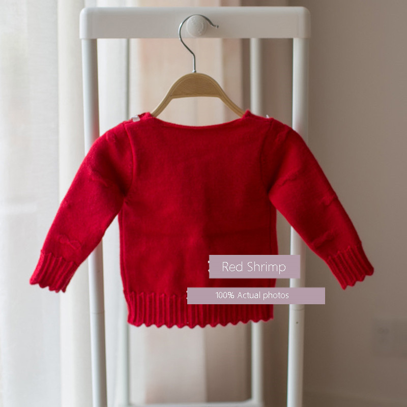 Baby Sweater (12)