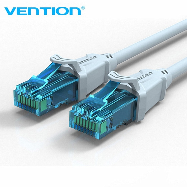 การแทรกแซงความเร็วสูงแมว5 CAT5 1เมตร1.5เมตร3เมตร5เมตร10เมตรแบนUTPอีเธอร์เน็ตเครือข่ายอินเทอร์เน็ตเคเบิ้ลRJ45 LAN P Atch C ORDสีขาว