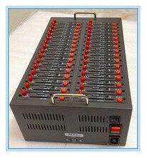 USB sms модем с Модулем Wavecom Q2403 32 Портов USB At-команд Imei изменения