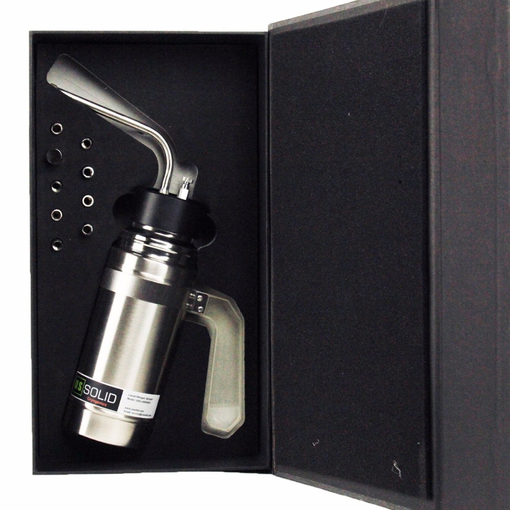 JFLNS00001-3