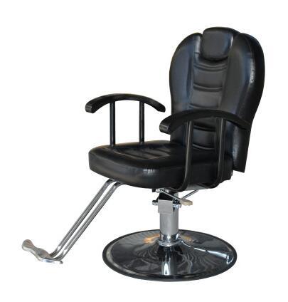 Barber Stuhl Salon Friseurstuhl Factory Outlet Friseurstuhl Salon Drehstuhl Kommerziellen Möbel Friseurstühle